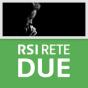 RSI - Tempo dello spirito Podcast Download