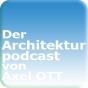 Der Architektur-Podcast von Axel OTT Podcast Download