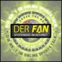 Der Fan - Sportstalk im Internet Podcast Download