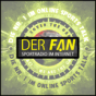 Der Fan - Sportstalk im Internet Podcast Download