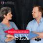 Beziehungsweise Sex