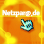 DASDING - DASDING Netzparade Podcast herunterladen