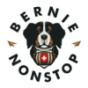 Bernie Nonstop