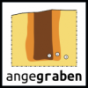 angegraben Podcast Download