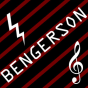 Bengerson Mixtapes Podcast herunterladen
