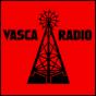 RFS: VASCA Radio
