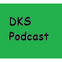 Der kleine Suchti Podcast Download