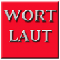 Wort-LAUT Podcast Download