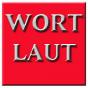 Wort-LAUT Podcast herunterladen