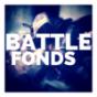 Battle Fonds Das Aktien Duell des Jahres