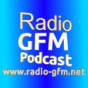 Radio GFM - Feed Podcast Download