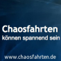 Chaosfahrten Podcast Download