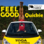 FEEL-GOOD-Quickie