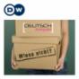 Wieso nicht? | Učite njemački | Deutsche Welle Podcast Download