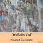 Librivox: Wilhelm Tell by Schiller, Friedrich
