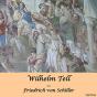 Librivox: Wilhelm Tell by Schiller, Friedrich Podcast herunterladen