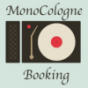 MonoCologne's Podcast Download