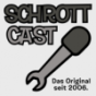 SchrottCast Podcast Download