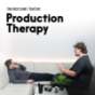 Production Therapy