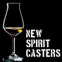 New Spirit Casters Podcast herunterladen