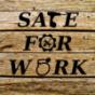 Safe for Work Podcast Download