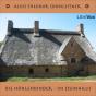 Librivox: Höhlenkinder – Im Steinhaus, Die by Sonnleitner, Alois Theodor Podcast Download