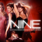NINE Podcast Download