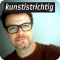 kunstistrichtig Podcast Download
