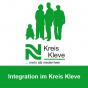 Integration im Kreis Kleve Podcast Download