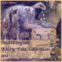 Multilingual Fairy Tale Collection 003 von verschiedenen Autoren (Librivox) Podcast Download