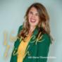 Verrück Dich by Maria-Theresia Dippon