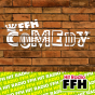 Best of Comedy Podcast Download