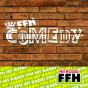 Best of Comedy Podcast herunterladen