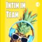 Intim im Team Podcast Download