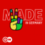 Made in Germany: Das Wirtschaftsmagazin Podcast Download