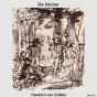 Librivox: Räuber, Die - Ein Schauspiel by Schiller, Friedrich Podcast Download
