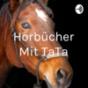 Hörbücher Mit TaTa Podcast Download