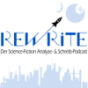 ReWrite-Podcast-Trailer