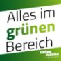 Alles im grünen Bereich Podcast Download