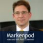 Markenpod - der Podcast rund um Marken Podcast Download