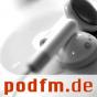 podFM Podcast Download