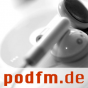 podFM Podcast Download