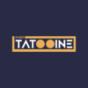 Radio Tatooine - ein deutscher STAR WARS Podcast Podcast Download