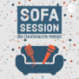 Sofa Session | Der Leichtathletik Podcast