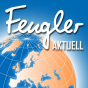 Fengler Aktuell Podcast Download
