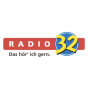 Radio 32 Beiträge Podcast Download