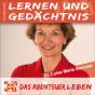 Das Abenteuer Lernen Podcast Download