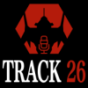 Track 26 – Der Neon Genesis Evangelion Podcast