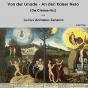 Librivox: Von der Gnade - An den Kaiser Nero (De Clementia) by Seneca, Lucius Annaeus Podcast Download