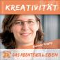 Das Abenteuer Kreativität Podcast herunterladen